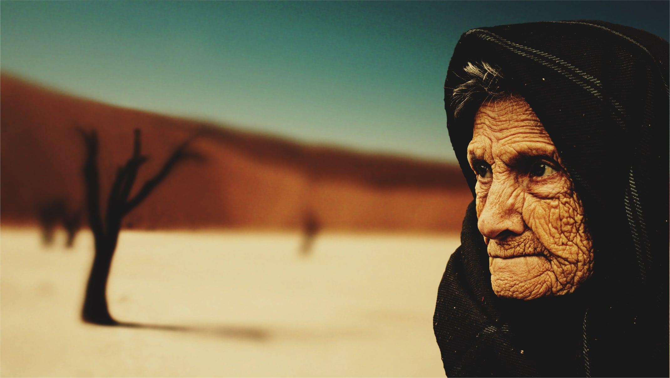 ISTAT: dal 2019 in pensione a 67 anni