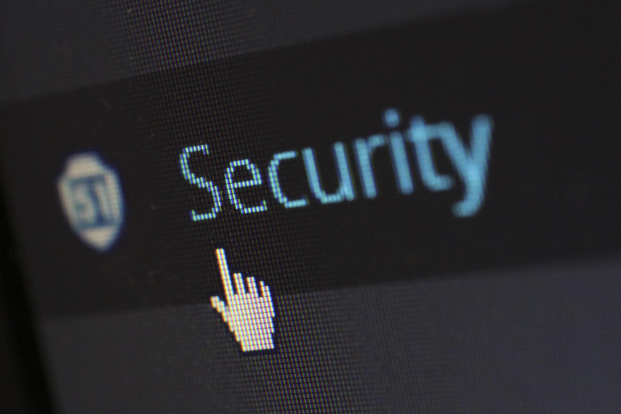 Cyberisk: progresso tecnologico e nuovi scenari assicurativi