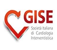 Società Italiana di Cardiologia Interventistica