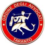 Ordine degli Avvocati di Taranto