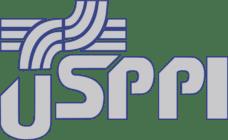 Unione Sindacati Professionisti pubblico-privato impiego