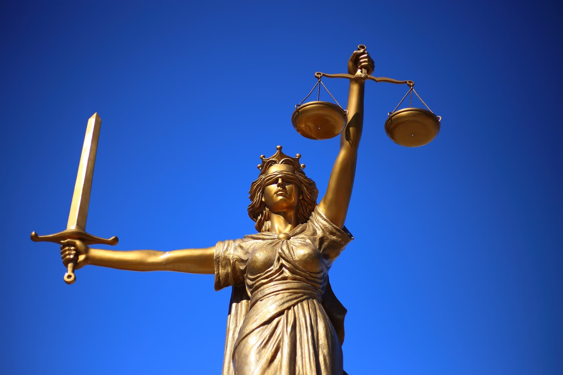 Assicurazione obbligatoria degli avvocati: guida per gli addetti ai lavori (avvocati e non)