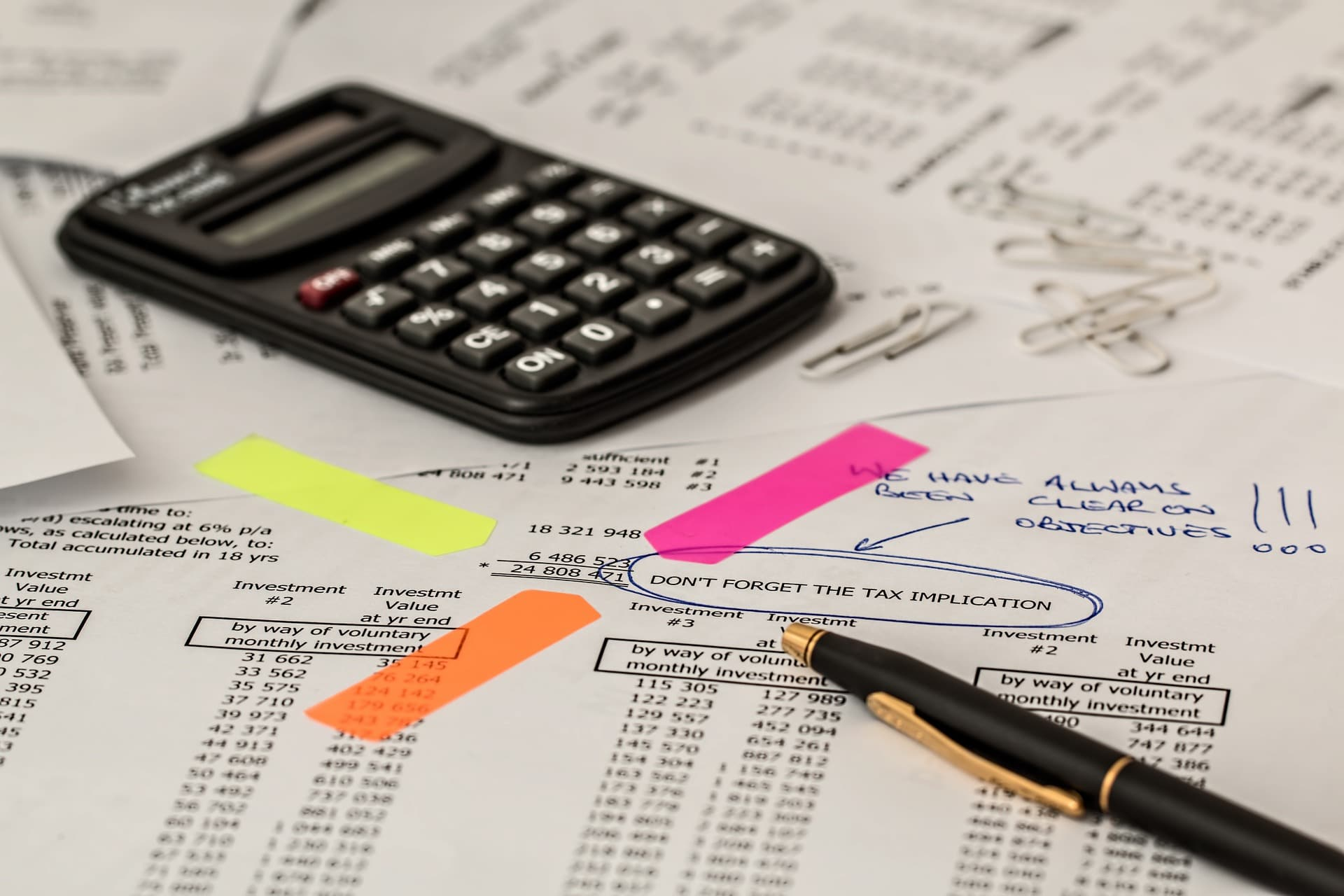 Agevolazioni fiscali nelle polizze assicurative